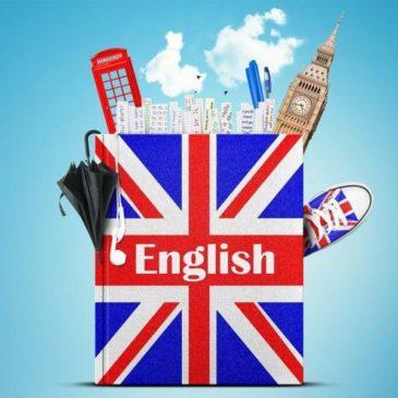 Дистанційне навчання на період карантину Англійська мова